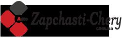 Плафон подсветки Джили FC купить в интернет магазине 《ZAPCHSTI-CHERY》